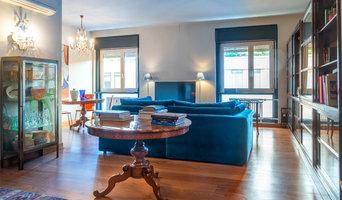 Die 15 Besten Inneneinrichter Interior Designer In Lovolo