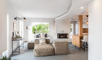PA HOUSE | CASA PA