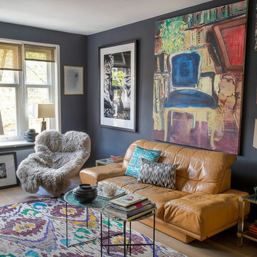 Private Apartment in Amsterdam