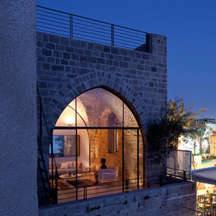 Private house Israel