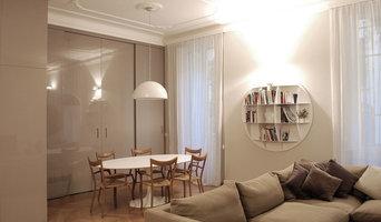 Residenza_S.B.