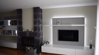 Restyling living