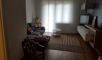 Ristruttarazione Appartamento Verona