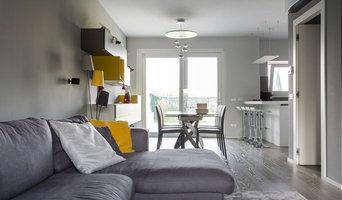 Arredo Bagno Blu Italy Vittuone : Best kitchen bathroom renovators in vercelli italy houzz