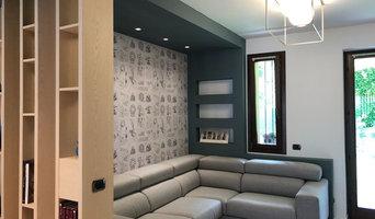 I migliori 15 interior designer a novara piemonte houzz