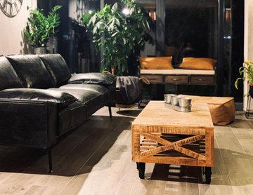 Sabina House_Ceccano Fr 2019
