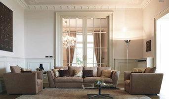 I migliori 15 interior designer a rho lombardia houzz