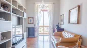 SANT'ELMO - Appartamento a Napoli  - 2019
