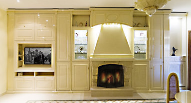 Nuovo Arredo A Taranto.Best 15 Furniture Home Decor Retailers In Taranto Apulia Italy