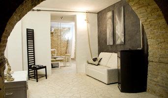 Studio - Galleria Interni Arte