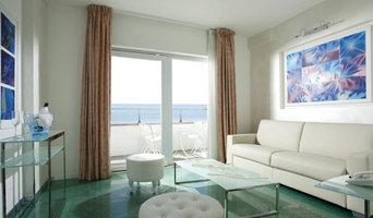 Suite Hotel Adriatic