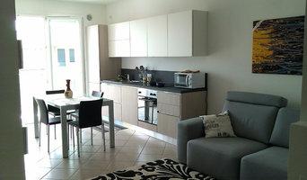 Tribano (PD) la casa è servita  arredata certificata e finanziata