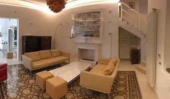 Appartamento R.N.