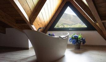 Villa in campagna | 300 mq