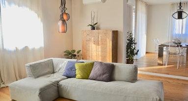 Interior Designer A Buccinasco