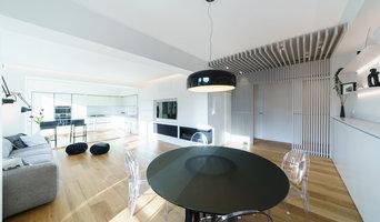 Zen Apartment | 120 MQ