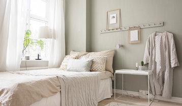 Top Bedroom Essentials