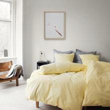 Fråga experten: 3 saker du måste veta innan du väljer säng
