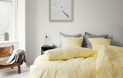 Double Up: New Scandi Bedroom Trend Set to Shake Things Up