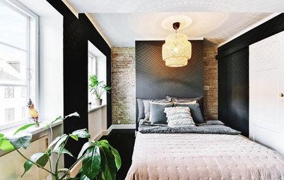 Feng shui: Gennemtænkt farve-guide til alle hjemmets rum
