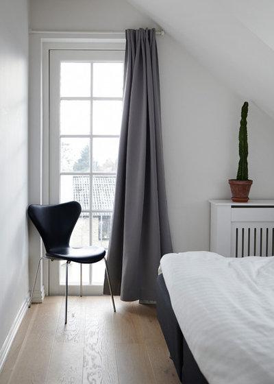 Dormitorio by Mia Mortensen Photography