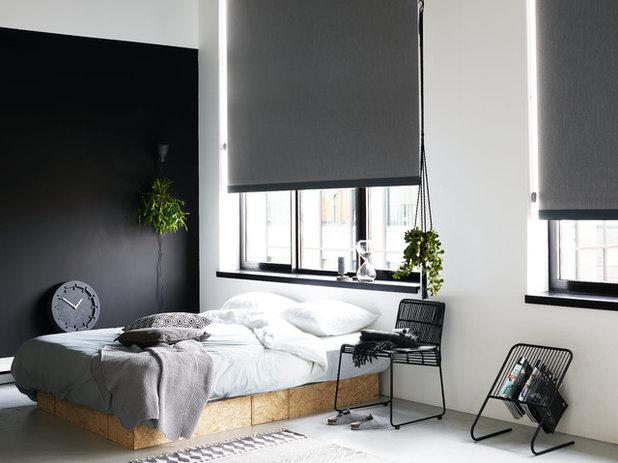Trendy Soveværelse by Living Art A/S