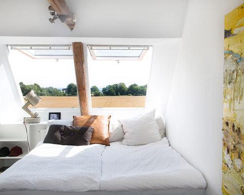 skandinavische g stezimmer ideen f rs einrichten. Black Bedroom Furniture Sets. Home Design Ideas