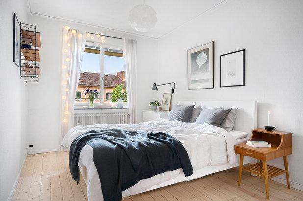 10 tips: Sådan kan dit soveværelse give dig et rigere liv