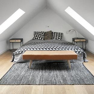 Renovering af lejlighed, Aarhus
