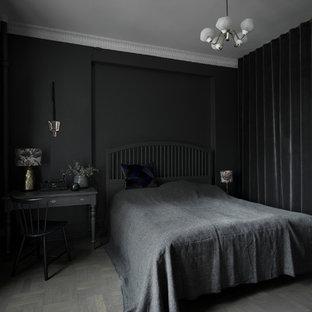 Soveværelse København K