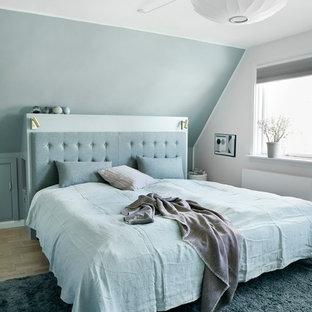 Soveværelse Køge