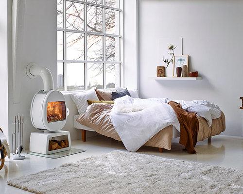Hygge Bedroom Design Ideas Renovations Photos