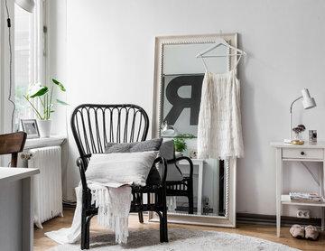 Anna Bülow Design at Chalmersgatan
