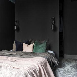Idee per una camera da letto nordica