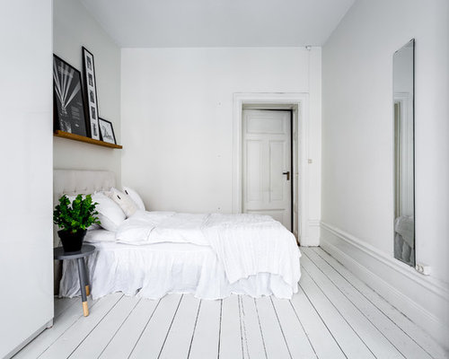 Our 25 Best Shabby-Chic Style Stockholm Bedroom Ideas & Decoration ...