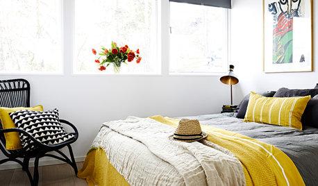 Home staging : Quels textiles pour réussir sa vente ?