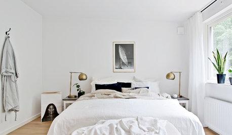 10 erreurs à éviter quand on aménage une chambre