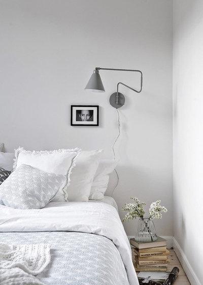 Nórdico Dormitorio by Intro