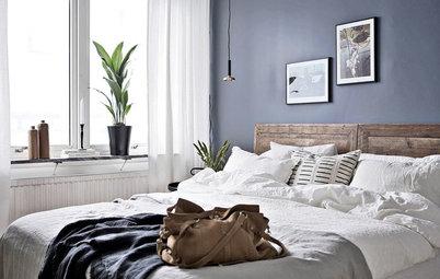 10 ideas deco para aplicar en tu dormitorio en cualquier momento