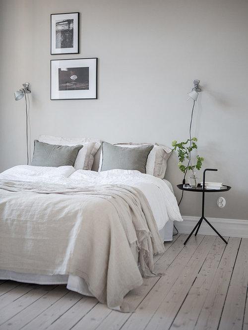Wohnideen schlafzimmer skandinavisch for Innenarchitektur wuppertal