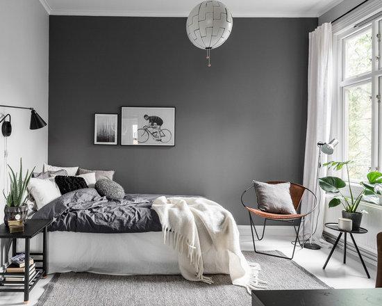 Beautiful Scandinavian Bedroom Furniture Ideas Ridgewayng Com
