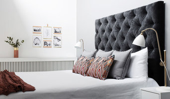 I migliori 15 interior designer a flen södermanlands län svezia