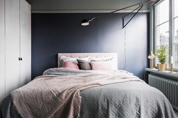 Opdater soveværelset: 9 tips til under 1.000 kroner