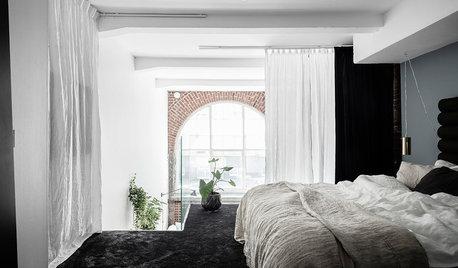 24 Ways to Wow With Internal Bricks