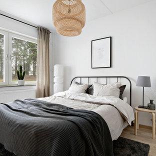 Idéer för funkis sovrum