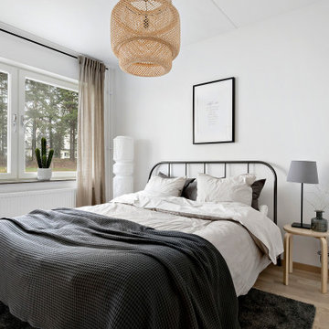 Lägenhet i Täby