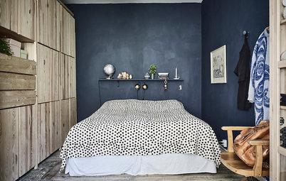 gartendeko selber machen 21 upcycling ideen die geld sparen. Black Bedroom Furniture Sets. Home Design Ideas