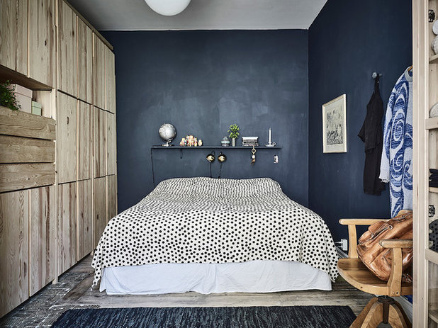 7 ideen wie sie ihr ikea ivar regal pimpen. Black Bedroom Furniture Sets. Home Design Ideas