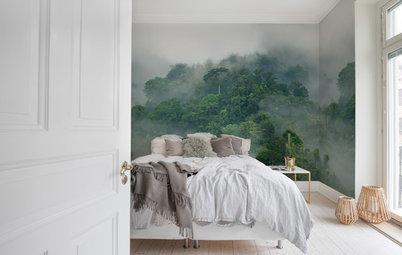9 ideas para decorar tu casa este otoño por menos de 99 €