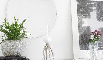 I migliori 15 interior designer a surahammar västmanlands län